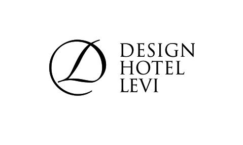 Design-Hotel-Levi-1