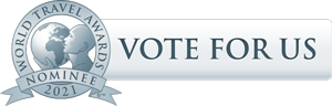 Vote-For-Us-Horizontal-Button-300x96-2021
